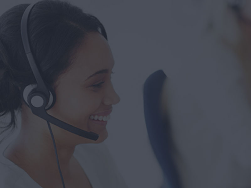 Alerts - customer service